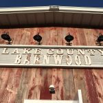 FALL HARVEST @ Lake County Barnwood