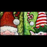 SPECIAL HOLIDAY BUDDY BUNDLE – Lovin Oven Cakery