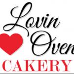 MR. RAVEN @ Lovin Oven Cakery
